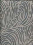 Essence Wallpaper FD23322 By Kenneth James Brewster Fine Decor For Options